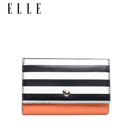 ELLE女钱包60308 1