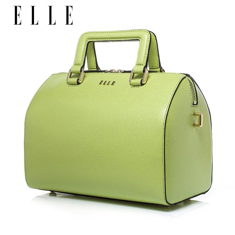 ELLE【清】女士包包新款时尚女包50506 1