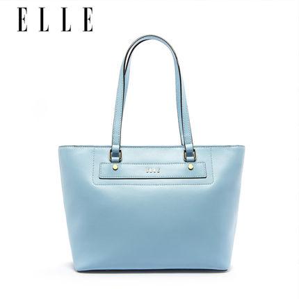 ELLE时尚女包新品70150 1