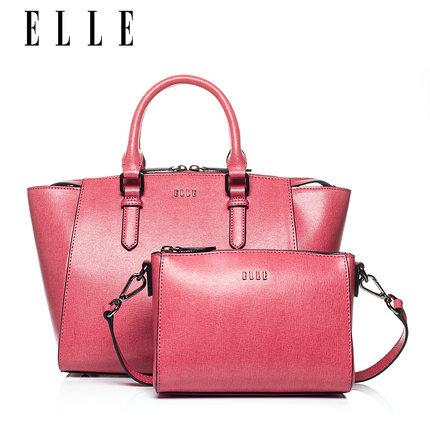 ELLE女士包包新款60184 1