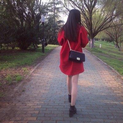 菲米娜女包包 1