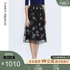 朗姿女裤子 12