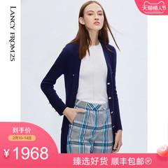 朗姿女裤子 10