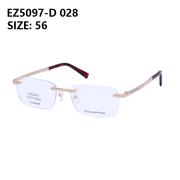 目艮太阳眼镜 2