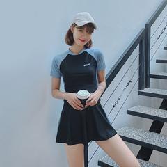 agliondy泳衣 2