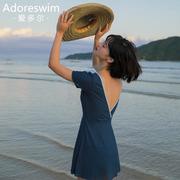 adoreswim泳衣 3