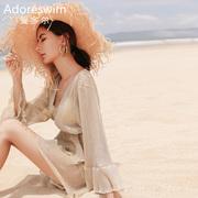adoreswim泳衣 4