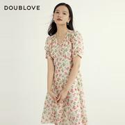 doublelove贝爱女装 5