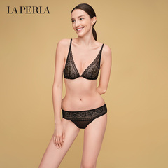 LAPERLA泳衣 2