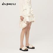 deepmoss女装 3