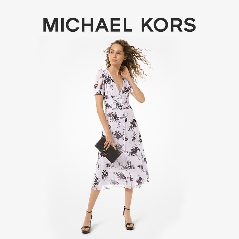 MICHAEL KORS女装 8