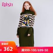 robynhung洪英妮女装 4