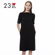 23区女装连衣裙 2