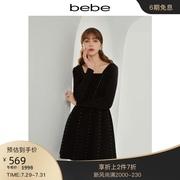 bebe女装 8