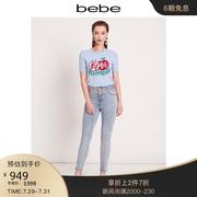 bebe女装 5