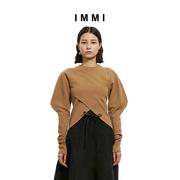 IMMI女装 3