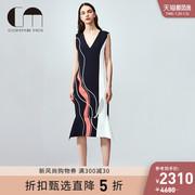 CM女装 12