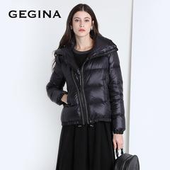 GEGINA吉吉娜女装 4