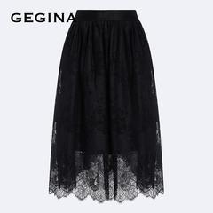 GEGINA吉吉娜女装 2