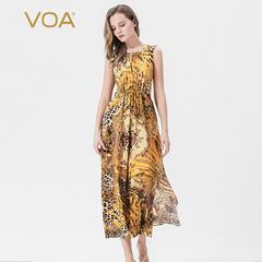 voa女装连衣裙 4