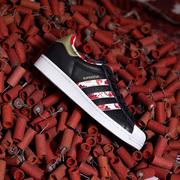 阿迪达斯adidas neo COURT70S女子运动鞋EE7518 5