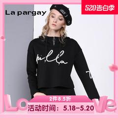 Lapargay纳帕佳女装 3