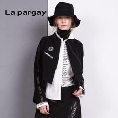 Lapargay纳帕佳女装 2