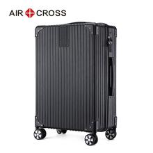Aircross旅行拉杆箱 9