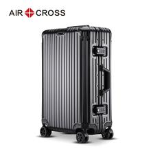 Aircross旅行拉杆箱 7