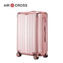 Aircross旅行拉杆箱 6