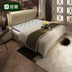airland雅兰床垫加硬护脊床垫 3
