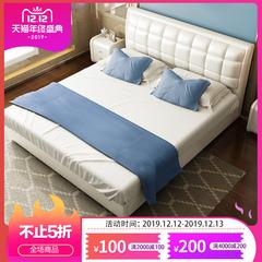 尚壹居床垫沙发 4