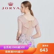 jorya卓雅女装 4