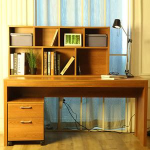 芬格美家家具 6