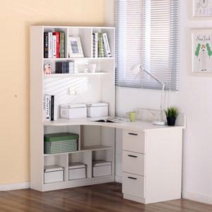 芬格美家家具 4
