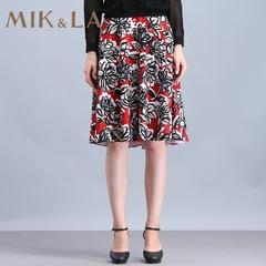 mikla米珂拉女装 4