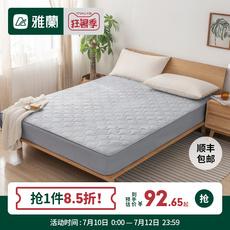 雅兰床垫1.5m1.8米恒爱 2