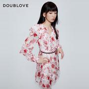 doublelove贝爱女装 4