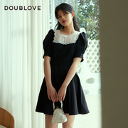 doublelove贝爱女装 10