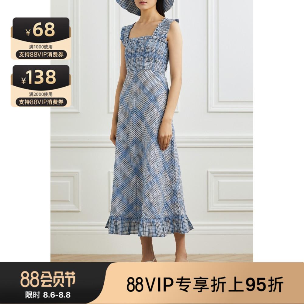 NET-A-PORTER女装 3