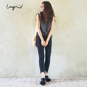 ungrid女装 2