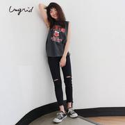ungrid女装 4