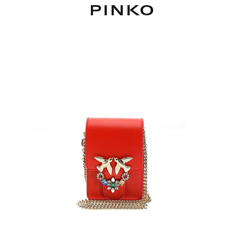 PINKO女装 8