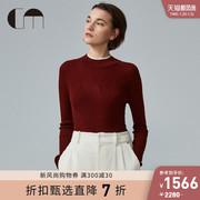 CM女装 13