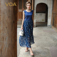 voa女装连衣裙 3