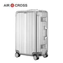 Aircross旅行拉杆箱 3