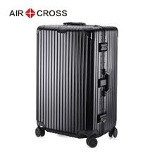 Aircross旅行拉杆箱 4