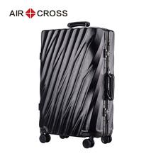 Aircross旅行拉杆箱 10