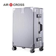 Aircross旅行拉杆箱 5