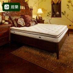 airland雅兰乳胶床垫 2